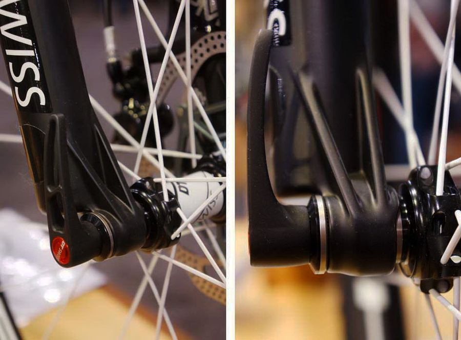 DT-Swiss-2015-single-shot-suspension-fork-updates-05