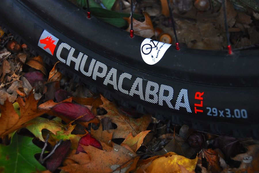 http://www.test.rowery650b.eu/images/stories/news/opony/Bontrager_Chupacabra/DSC_0782.jpg